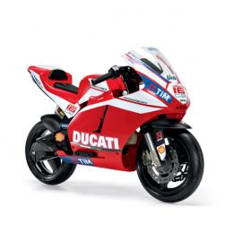 Ducati GP 12V