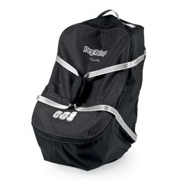 Putna torba za autosjedalicu