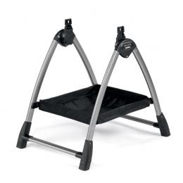 Ypsi Home Stand - stalak za Ypsi košaru