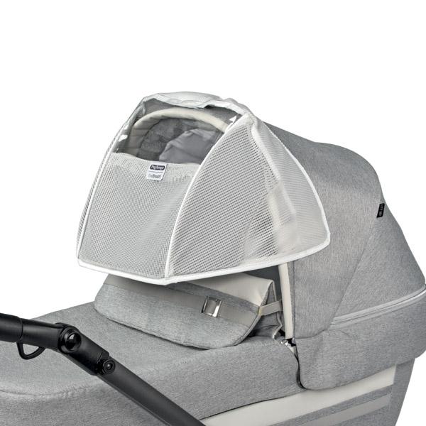 Breath Canopy za kolica i košare