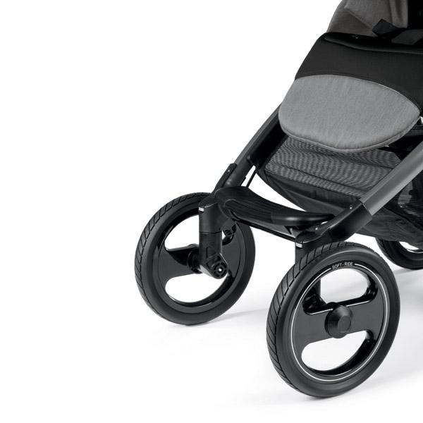 Off road Wheels - kotači za teren prednji