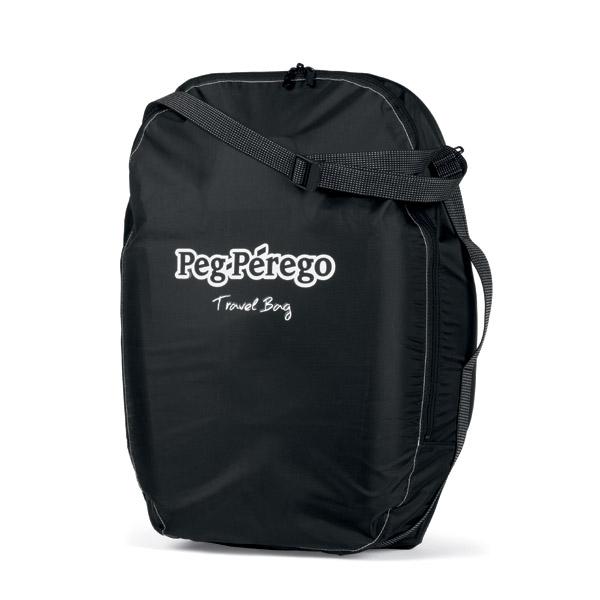 Putna torba za 2-3 Flex autosjedalicu